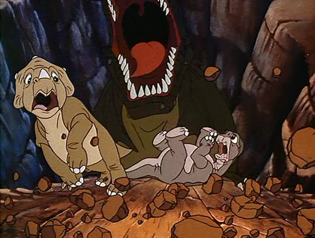 File:Sharptooth!!!.png