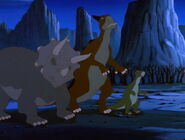 Land-before-time5-disneyscreencaps com-948