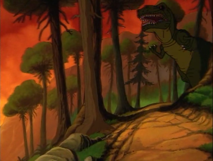 Meanest_Sharptooth_enters_the_fray.png