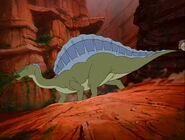 Land-before-time7-disneyscreencaps.com-3595