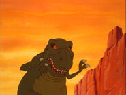 Land-before-time6-disneyscreencaps-1.com-8024