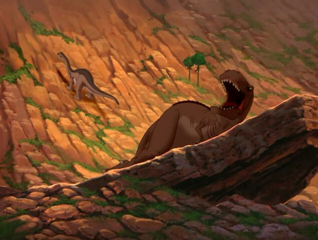 File:The Land Before Time X - The Great Longneck Migration.avi snapshot 01.04.28 -2015.12.16 20.41.19-.jpg