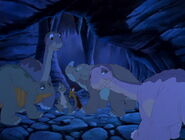 Land-before-time4-disneyscreencaps.com-5031