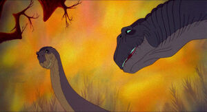 Land-before-time-br-disneyscreencaps com-943