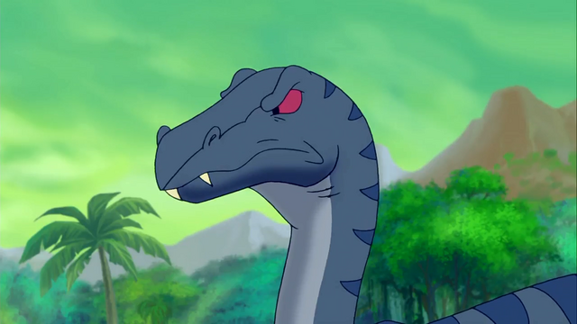 File:Sharptooth Mom headshot.png