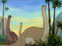 Land-before-time5-disneyscreencaps.com-749