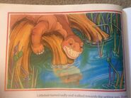 The Land Before Time - The Illustrated Story Part 12