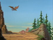 Land-before-time6-disneyscreencaps com-7173