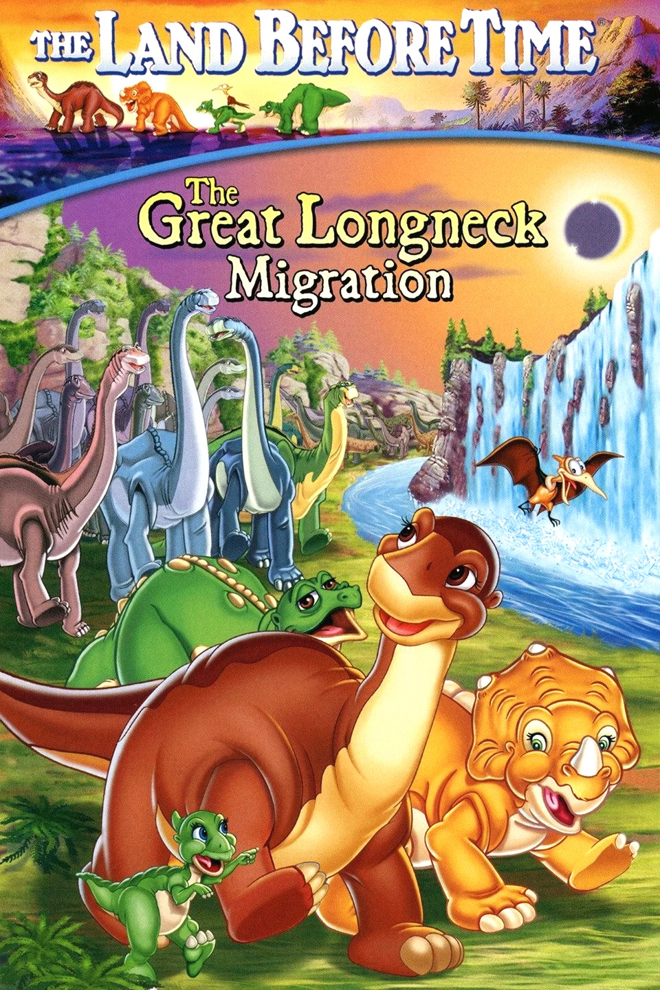 File:The Great Longneck Migration video cover.jpg