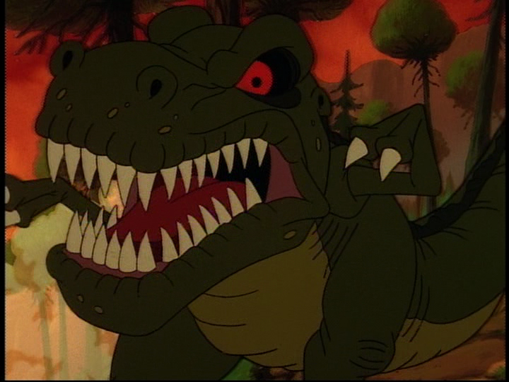 BMMF_Sharptooth_hi.png