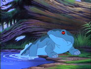 Land-before-time3-disneyscreencaps.com-175
