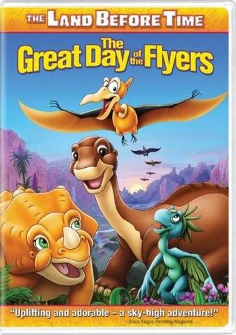 File:The Great Day of the Flyers DVD cover.jpg