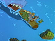 Land-before-time5-disneyscreencaps.com-3847