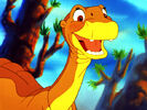 Land-Before-Time-Littlefoot 610