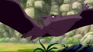 Ludodactylus 6 TLBT