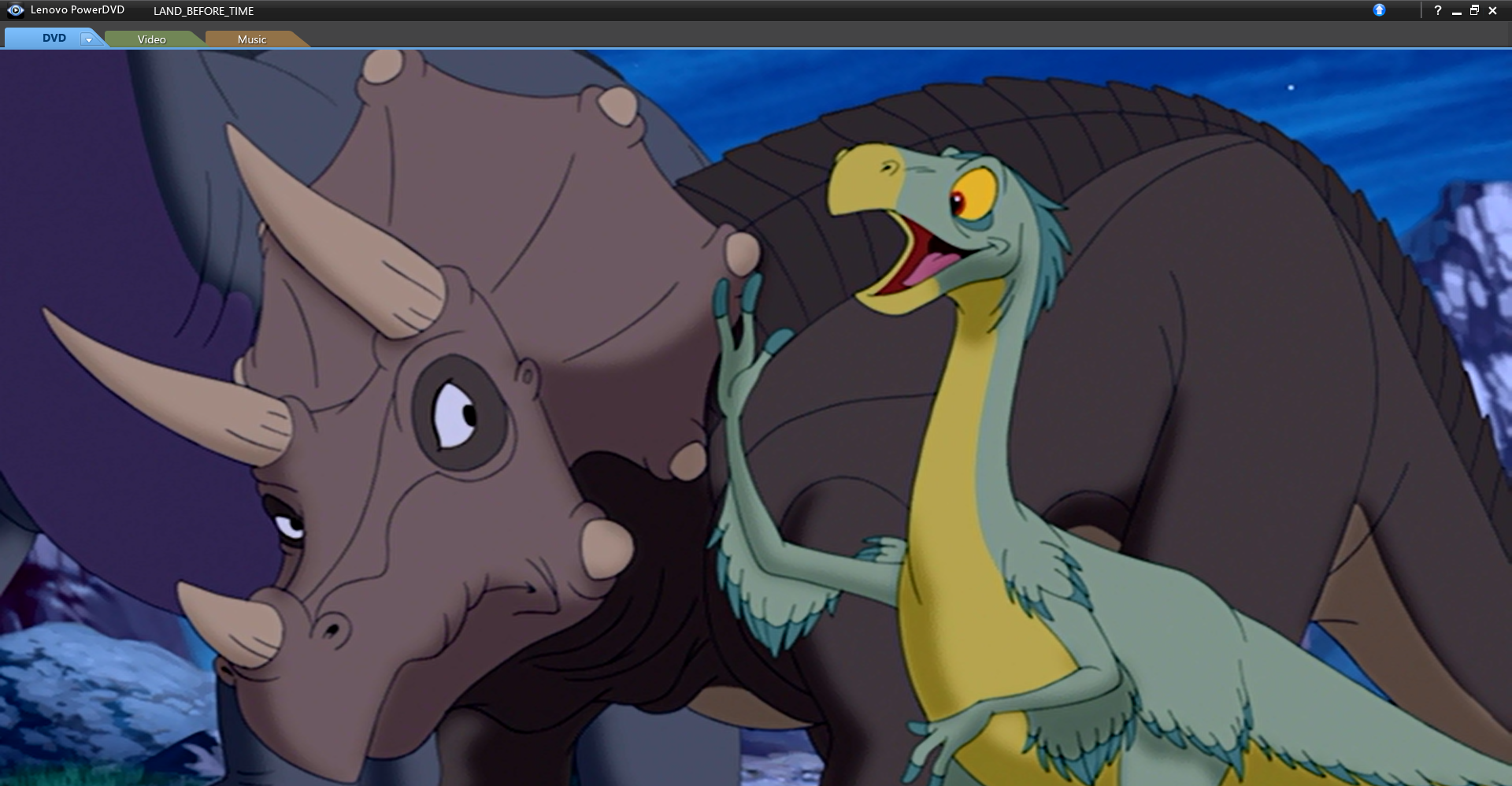 image high five wild arms png land before time wiki fandom