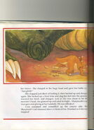 The Illustrated Story - Page 28