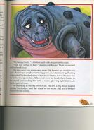 The Illustrated Story - Page 21