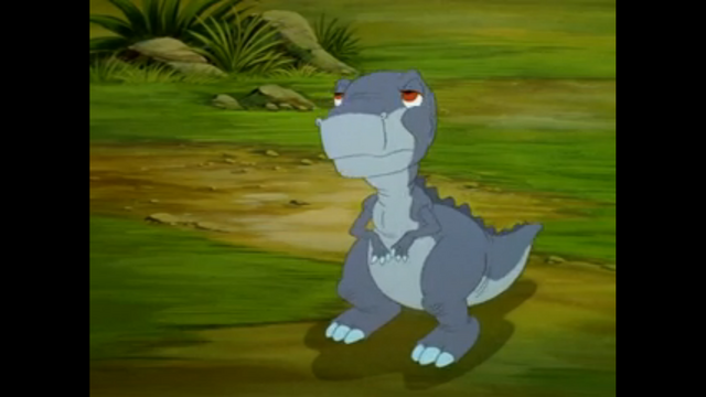 File:A Disappointed Chomper.png