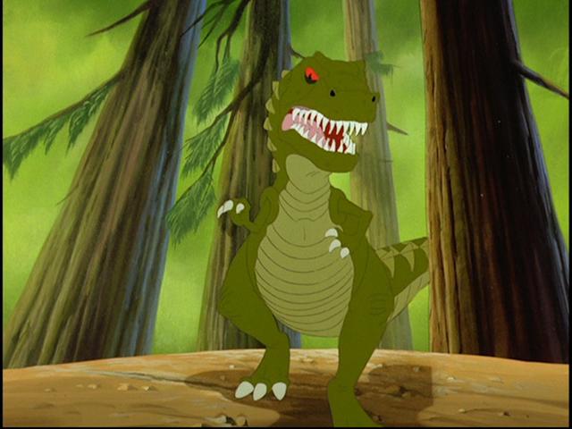 File:Plates the Giganotosaurus.png