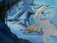 Land-before-time8-disneyscreencaps.com-3723