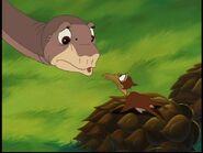 Littlefoot&Petrie1