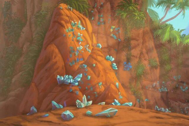 File:Canyon of Shiny Stones 1.jpg