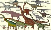 SauropodModels3