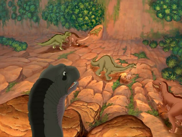 File:The Land Before Time X - The Great Longneck Migration.avi snapshot 01.04.35 -2015.12.16 20.41.49-.jpg