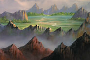 Great Valley 2