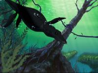 Pliosaur 10