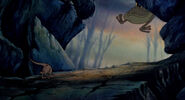 Land-before-time-br-disneyscreencaps com-1417