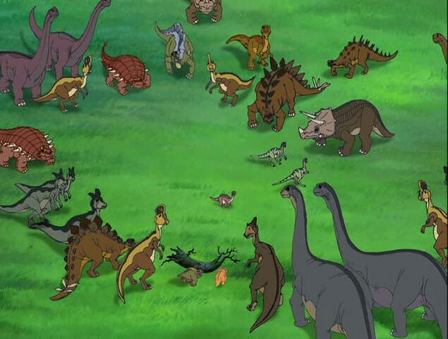 File:Land-before-time7-disneyscreencaps com-1010.jpg