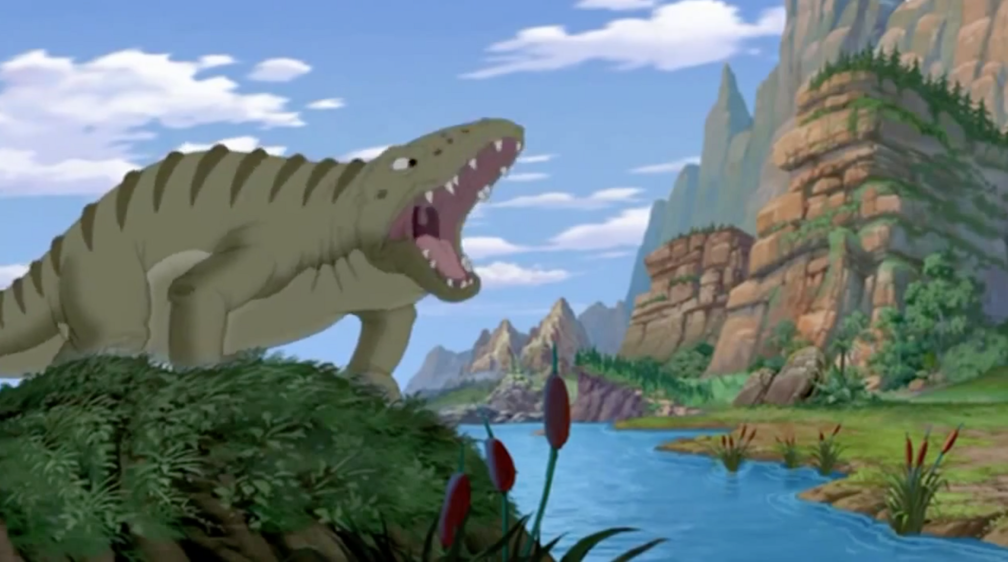 the land before time 3 full movie online free viooz