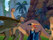 Land-before-time11-disneyscreencaps.com-1731