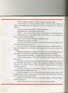 The Illustrated Story - Page 8