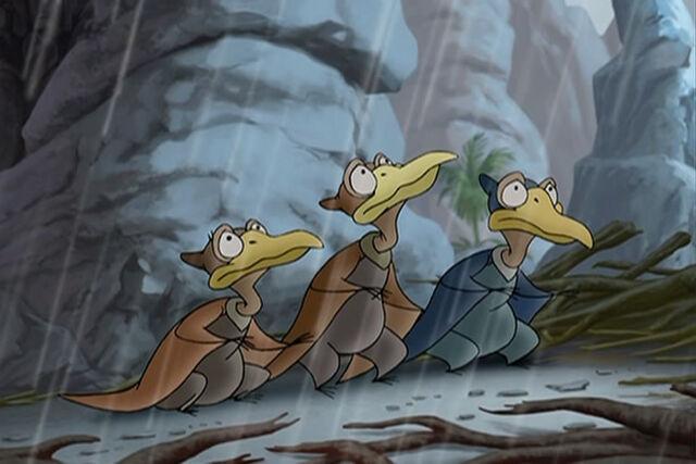 File:3 of Petrie's Sibblings.jpg