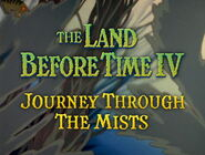 Land-before-time4-disneyscreencaps com-2