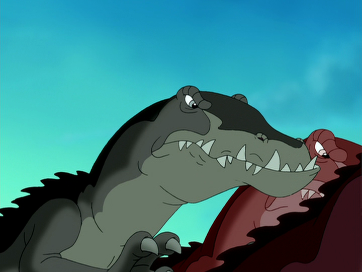 the land before time the wisdom of friends yellow belly