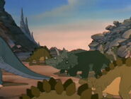 Land-before-time2-disneyscreencaps com-8077