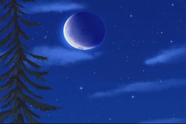 File:Night Circle.jpg