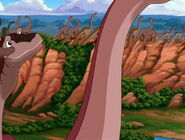 Land-before-time10-disneyscreencaps.com-8382