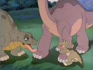 Land-before-time4-disneyscreencaps.com-963