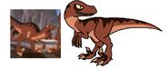 NLanc March2015 raptor