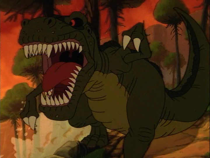 Terrifying_Meanest_Sharptooth.png