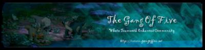 Gang-of-Five-Banner