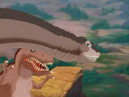 The Land Before Time X - The Great Longneck Migration.avi snapshot 01.06.18 -2015.12.16 20.43.21-