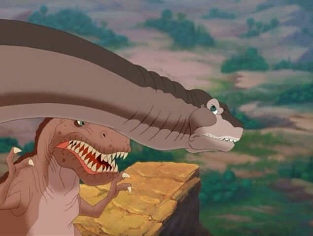 File:The Land Before Time X - The Great Longneck Migration.avi snapshot 01.06.18 -2015.12.16 20.43.21-.jpg
