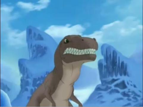 File:LBT Albertosaurus.png