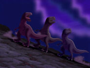 The Land Before Time X - The Great Longneck Migration.avi snapshot 01.09.08 -2015.12.16 20.44.58-